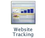Web site Analytics'